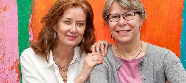 Leena Louhivaara, Leena Korppoo